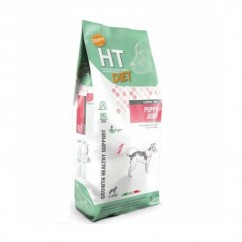 Ht Diet Cane Secco Puppy Joint