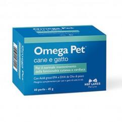 Nbf Lanes Omega  Pet...