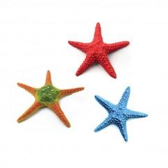 Mantovani Star Fish...