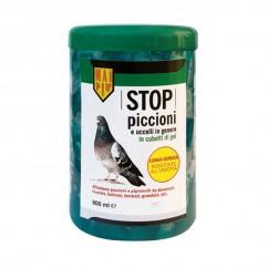 Stop Piccioni Cubetti di Gel