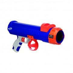 Nerf Gioco Cane Pistola...