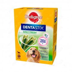 Pedigree Dentastick Fresh...