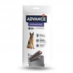Advance Cane Stick Articular