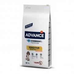 Advance Cane Secco  Medium...