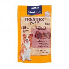 Vitakraft Snack Treaties...
