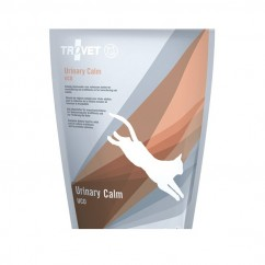 Trovet Gatto Urinary