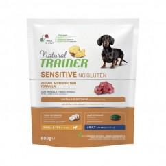 Trainer Natural Sensitive...