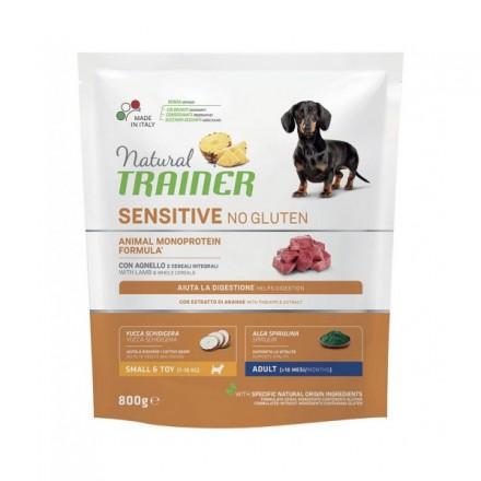 Trainer Natural Cane Secco Sensitive...