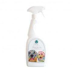 Akyr Disinfettante Spray...