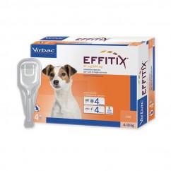 Virbac Effitix Spot-On...