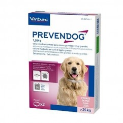 Virbac Prevendog...