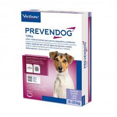 Virbac Prevendog  1 Collare...