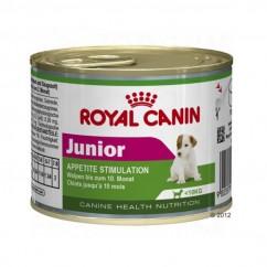 Royal Canin Cane Umido Mini...