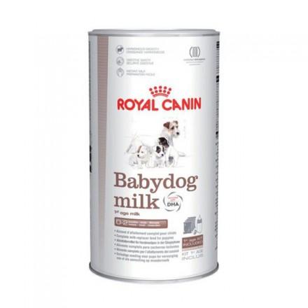 Royal Canin Cane Umido Babydog Milk