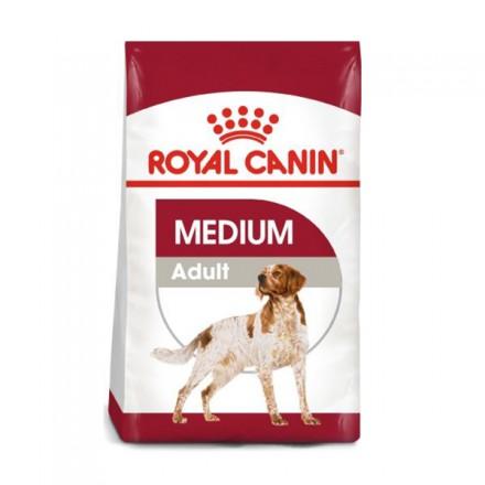 Royal Canin Cane Secco Medium Adult