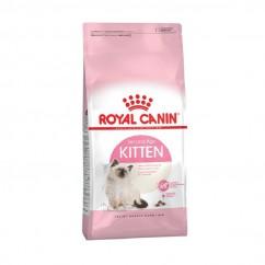 Royal Canin Gatto Secco Kitten