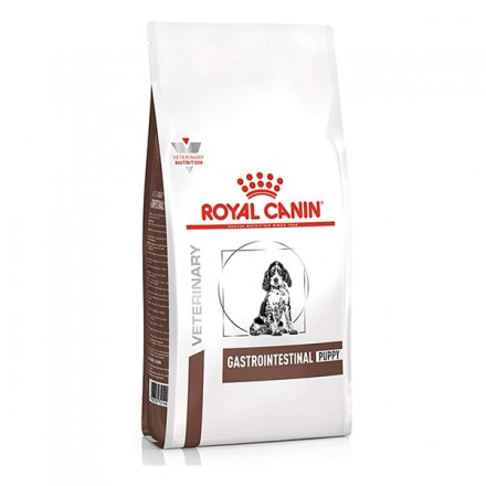 Royal Canin Cane Secco...