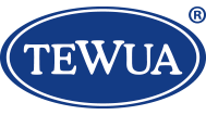 Tewua