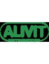 Alivit