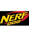 Nerf Dog