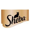 Manufacturer - Sheba
