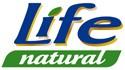 Life Natural