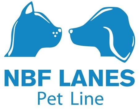 Nbf Lanes