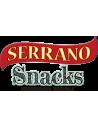 Serrano Snacks